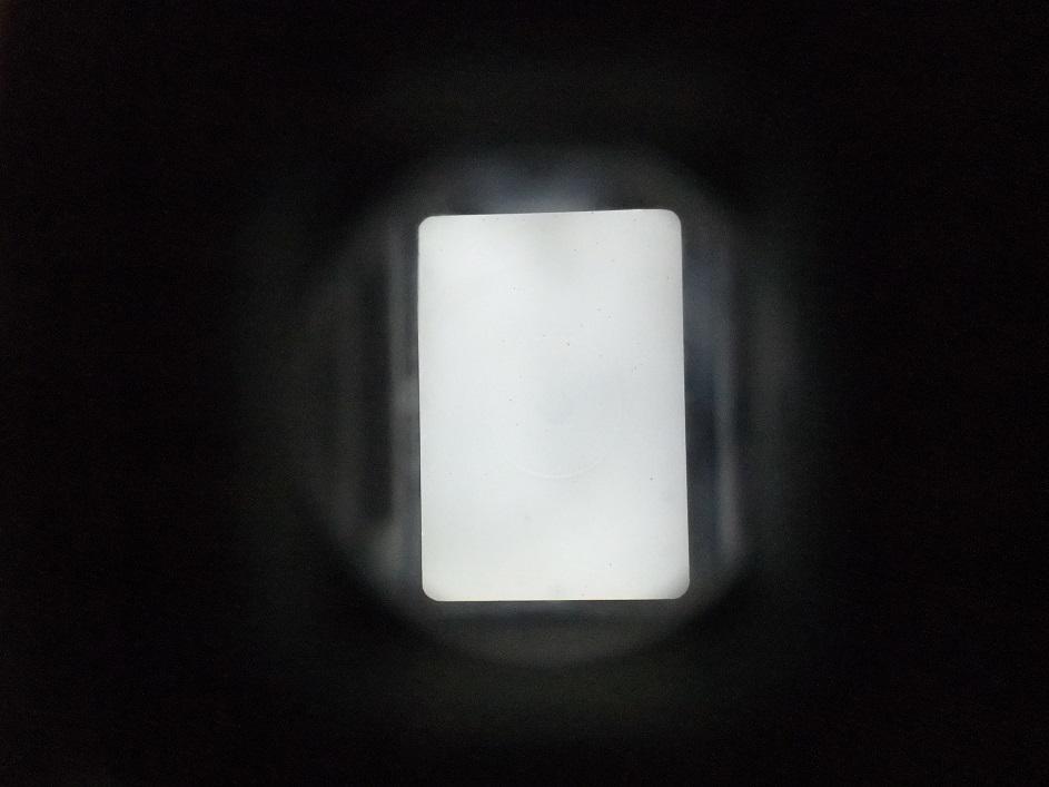 中古 OLYMPUS PEN-FV_画像10