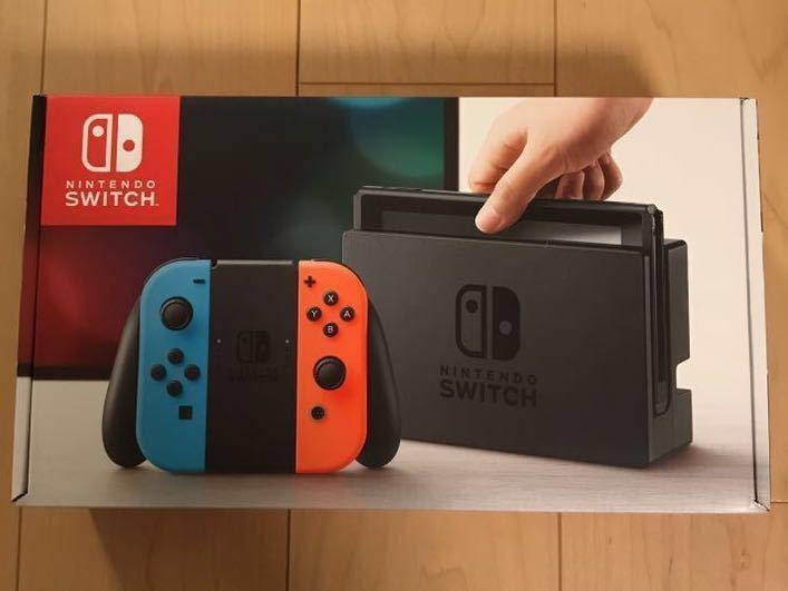 Nintendo Switch 新品 未使用 +新品 大乱闘スマッシュブラザーズ SPECIAL セット ☆送料無料迅速 保証書付☆ スイッチ スマブラ 任天堂