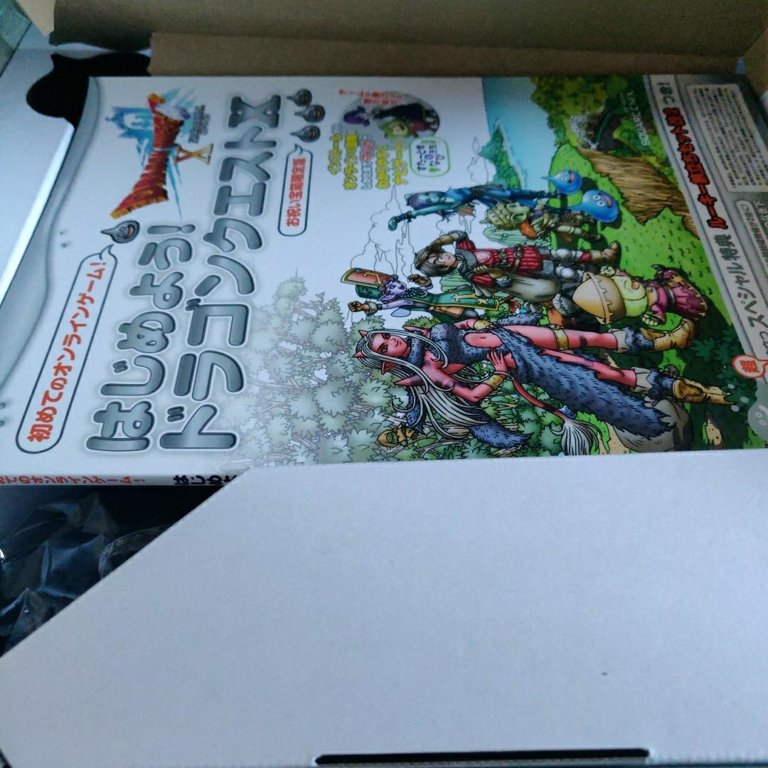 [1円から] ドラゴンクエスト10 ドラゴンクエスト30周年記念宝箱 メタスラハウス DQXお祝い アイテムコード_画像5
