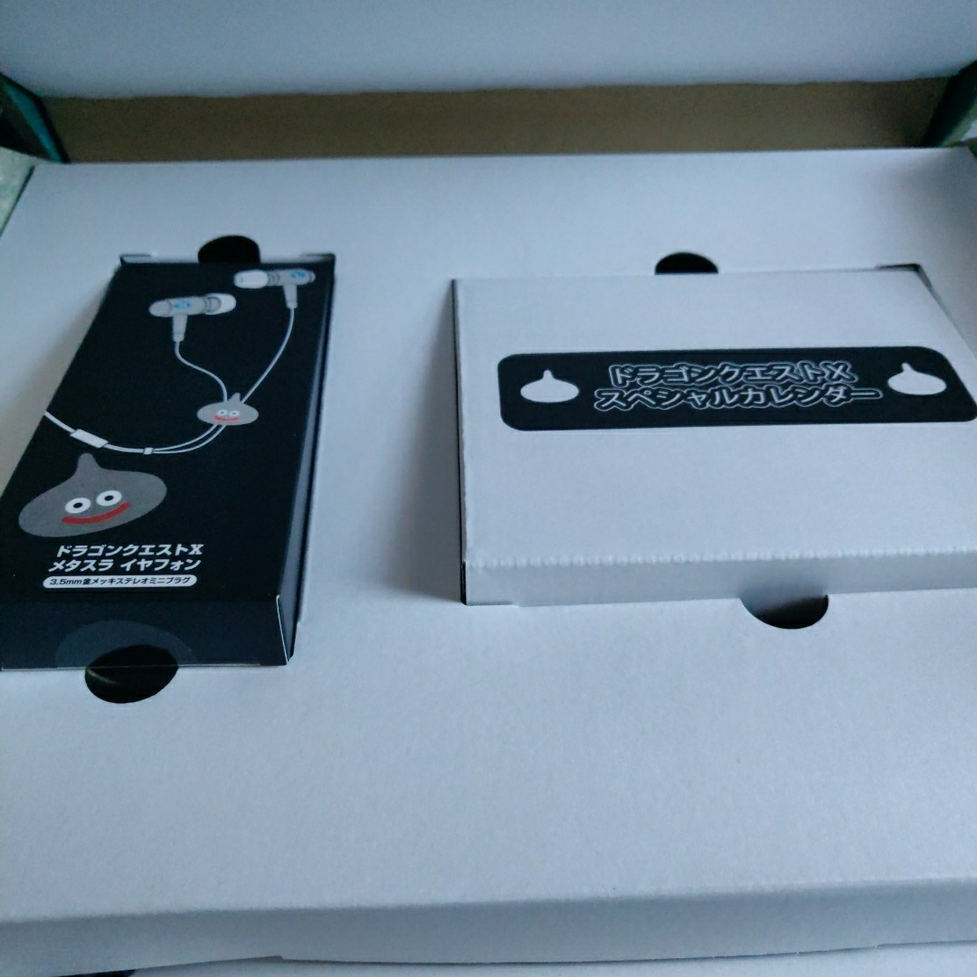 [1円から] ドラゴンクエスト10 ドラゴンクエスト30周年記念宝箱 メタスラハウス DQXお祝い アイテムコード_画像4
