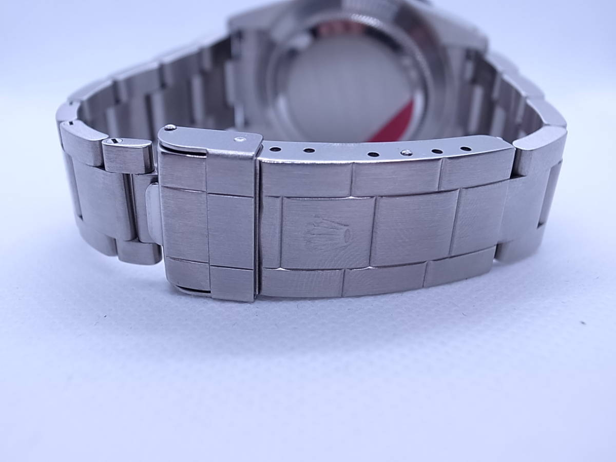 ◆◇ロレックス ROLEX サブマリーナ 16610 K番 自動巻き メンズ腕時計◇◆_画像5