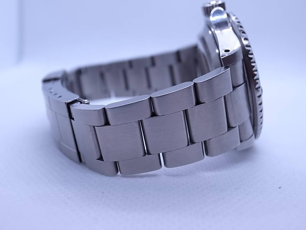 ◆◇ロレックス ROLEX サブマリーナ 16610 K番 自動巻き メンズ腕時計◇◆_画像6