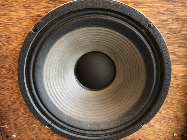 貴重!! 動作良好 MESA BOOGIE MARK1 REISSUE マーク1 100/60W 真空管ギターコンボアンプ ハードウッド仕様 MARKI メサブギー 中古_画像4