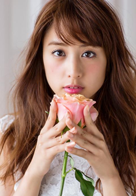 山本美月1 女優 L版写真10枚 下着 水着_画像3