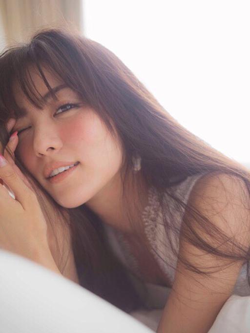 石川恋1 女優 L版写真10枚 下着 水着_画像7