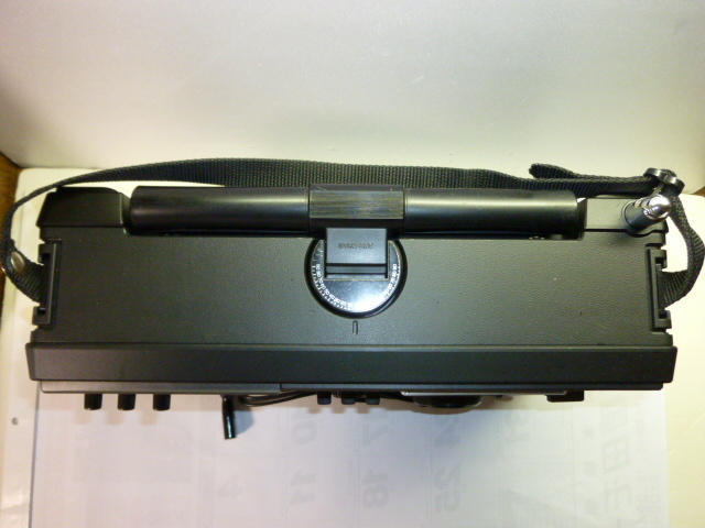 panasonic RF-2200_画像4