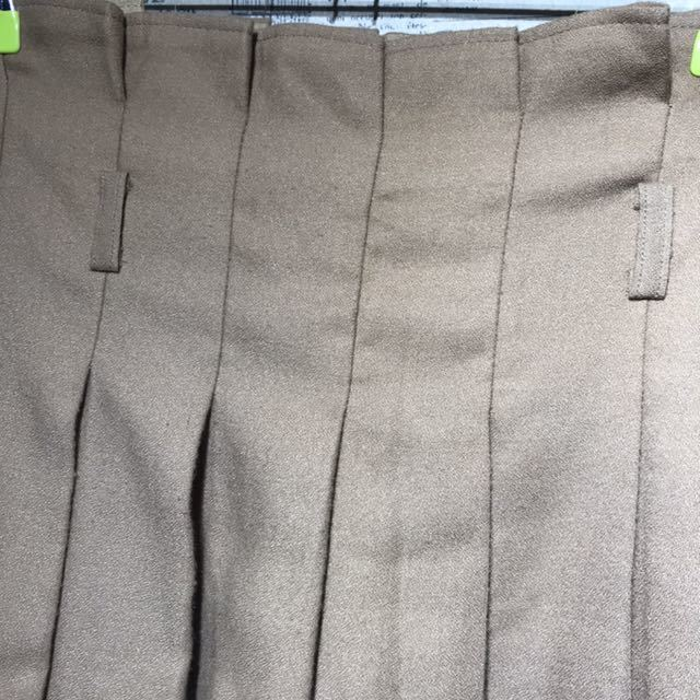 snidel スナイデル スカート サイズ0
