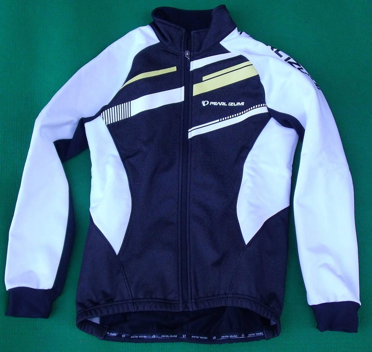■ パールイズミ ウインドジャケット 3500-BLー21