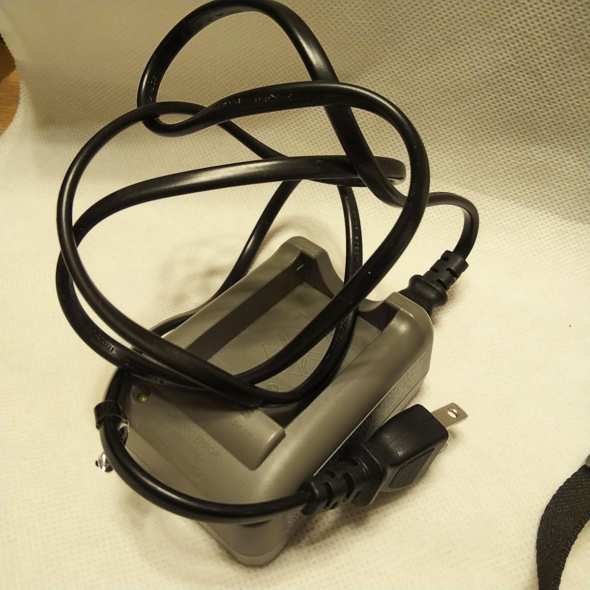 オリンパス E-PM1 デジタル一眼 レンズ フラッシュ付き FL-LM1 M.ZUIKO 14-42mm 1:3.5-5.6 π37mm ズームレンズキット YOKO-63 完動品 美品_画像7