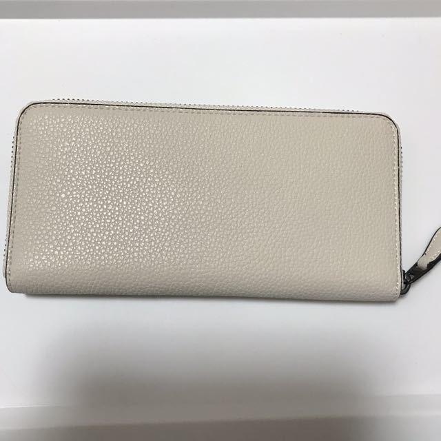 588051512187 代購代標第一品牌- 樂淘letao - ☆新品☆COACH 財布スヌーピーコラボホワイト白