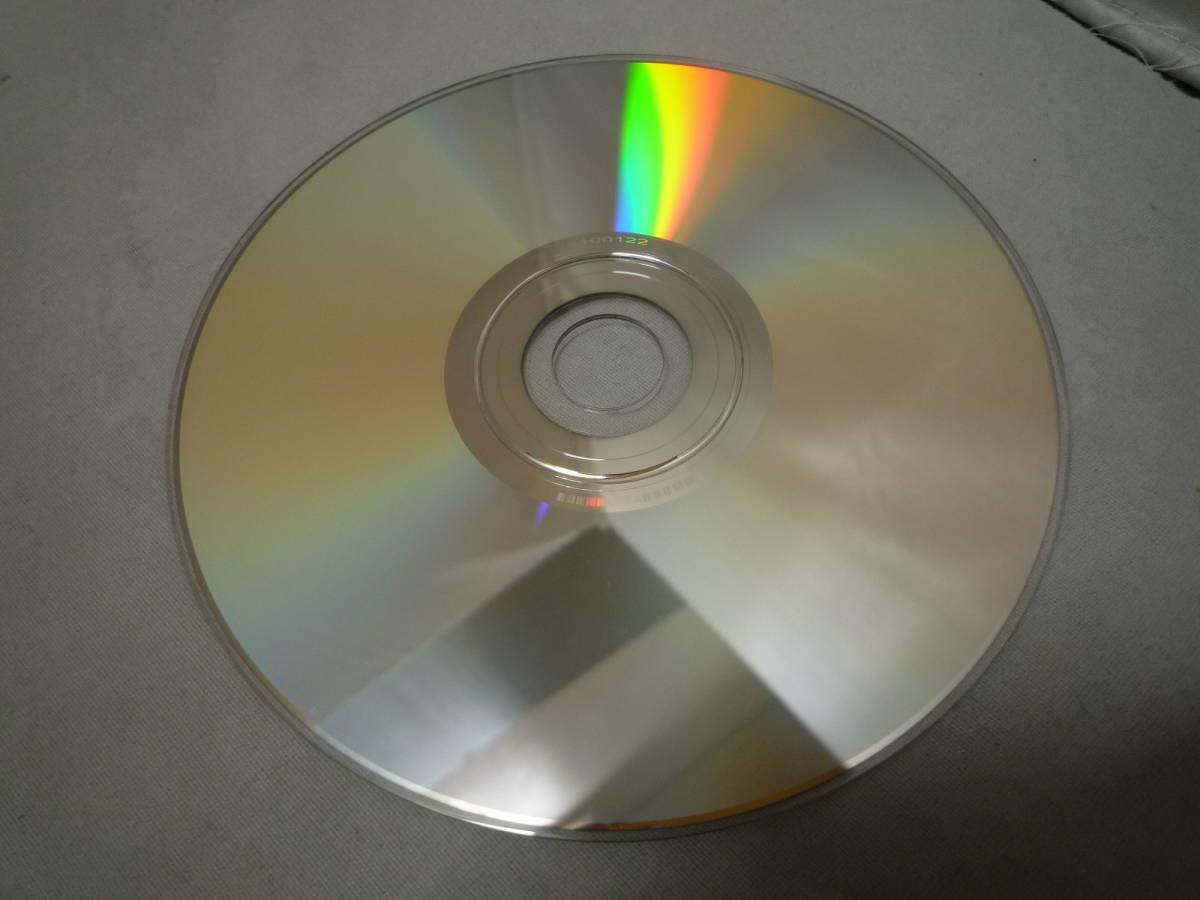 ☆DVD CD DJ MACK-T BODY GOLDEN HIT'S PARADE レゲエ ヒップホップ R&B CD+DVD 中古_画像4