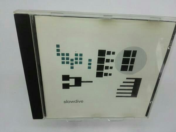 スロウダイヴ CD 【輸入盤】Pygmalion_画像1