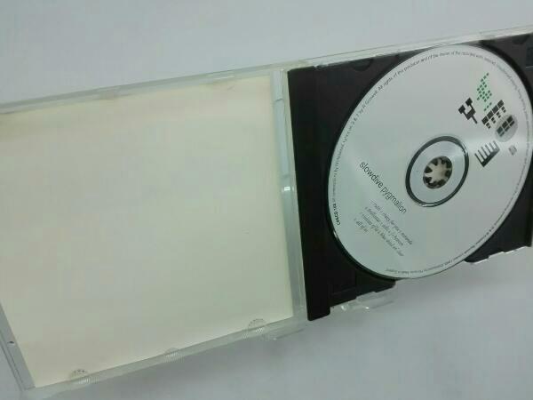 スロウダイヴ CD 【輸入盤】Pygmalion_画像2