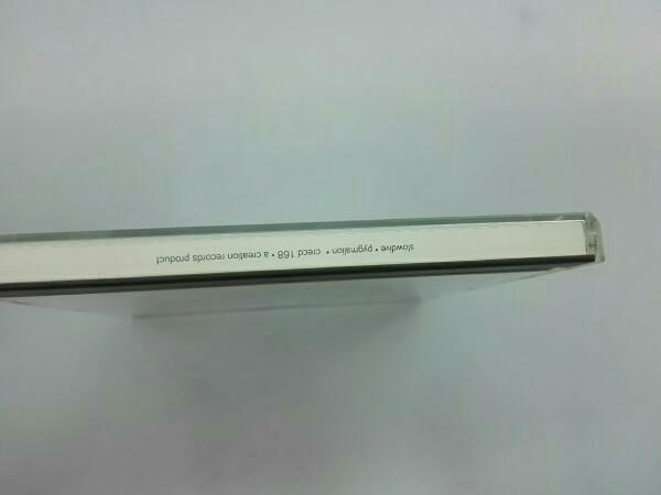 スロウダイヴ CD 【輸入盤】Pygmalion_画像4