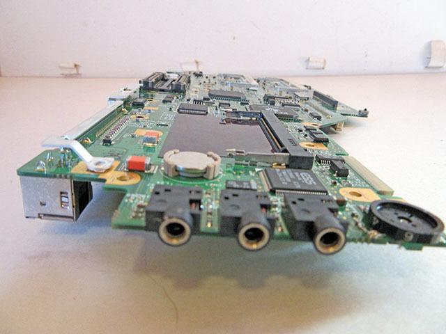IBM ThinkPad 390E System Board 30L2644