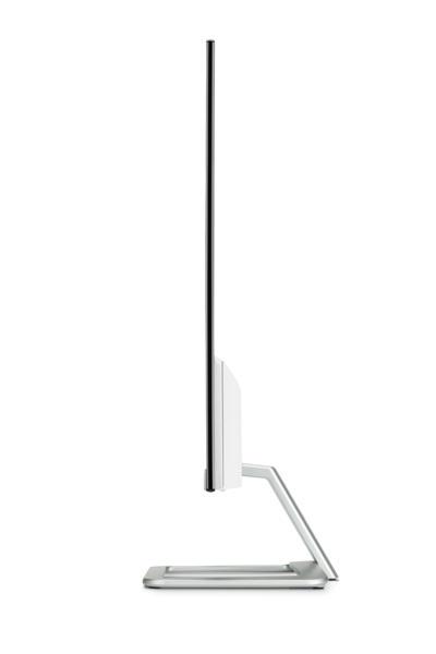 自作 PCパーツ【美品・中古】HP 27ea 27インチ ディスプレイ IPS モニター_画像3