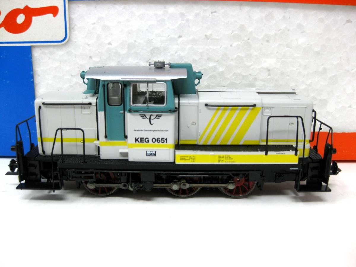 HOゲージ ロコ 63424 ROCO 機関車 鉄道模型 HOゲージ 未使用保管品 検索 Nゲージ 列車 車両 電車 機関車 超希少品 未使用保管動作未確認品