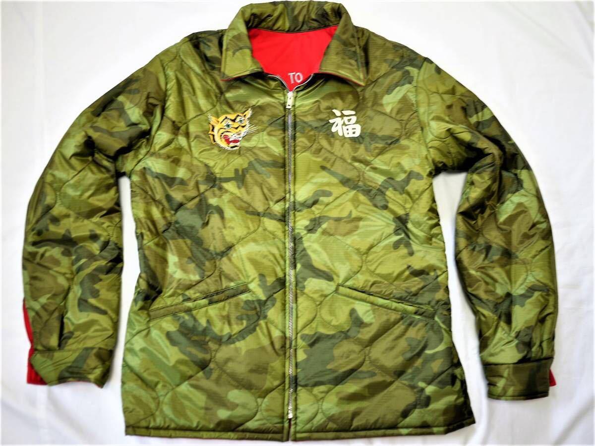 куртки из вьетнама фото брюки для