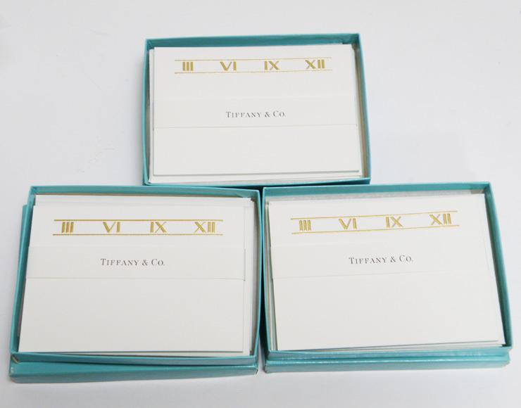 newest 34ca3 943da 代購代標第一品牌- 樂淘letao - 未使用Tiffany & Coティファニー ...