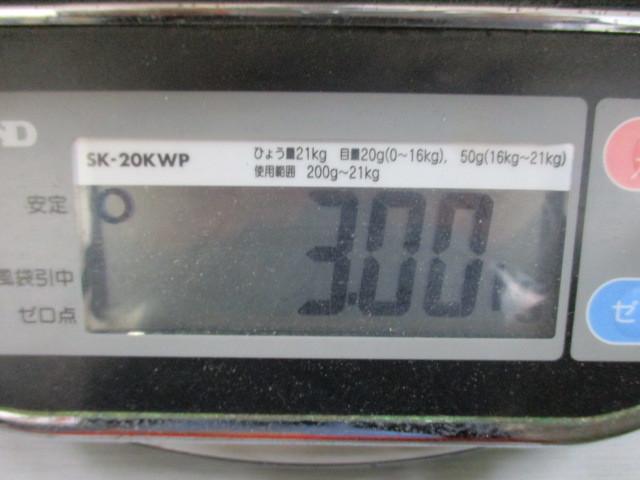 ガンダムトライエイジ/カード/大量まとめセット/総重量約3kg/シークレット/SEC/M/CP/レアなど/ファイル付き_画像3