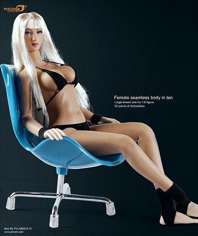 椅子は付属しません。