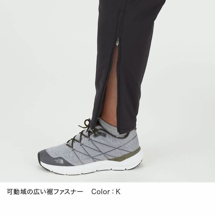 国�y.ly/)�l#�+NY��&_新作【the north face】正规品 anytime insulated l