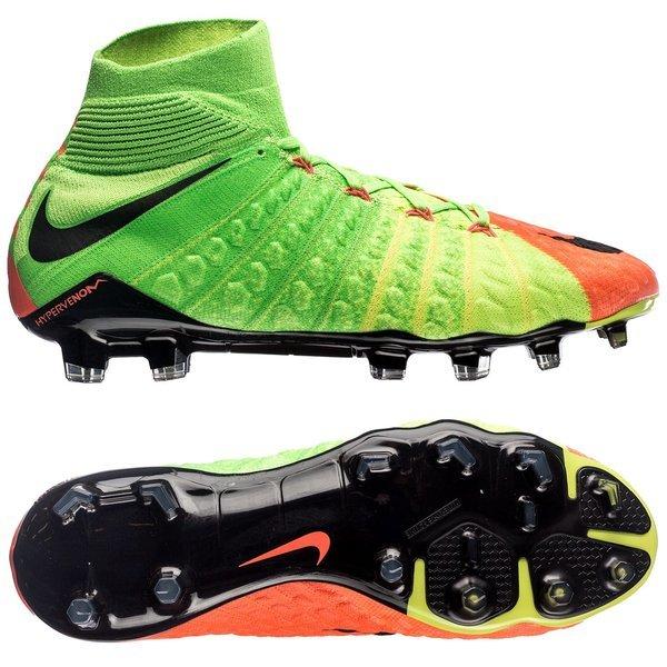nike hypervenomx phelon iii ic mens soccer cleats