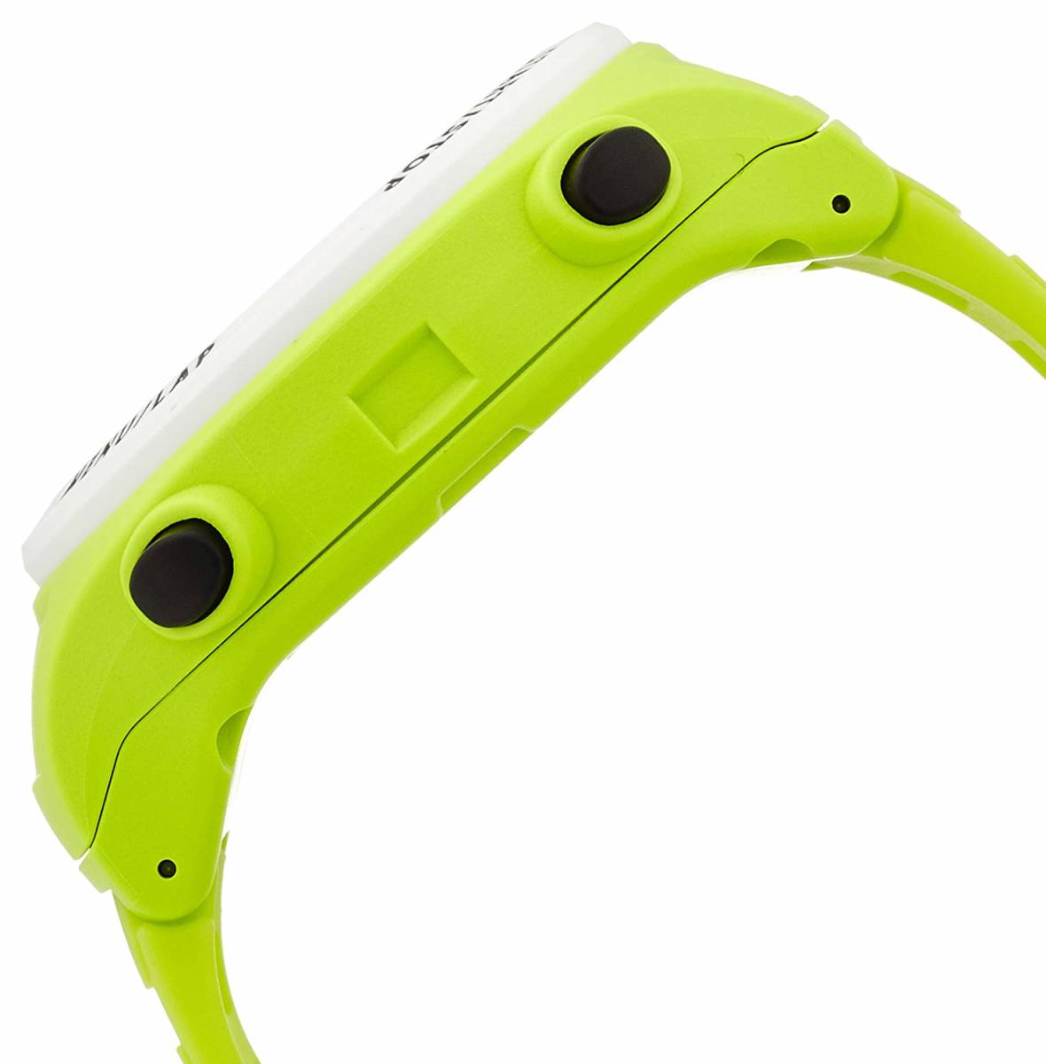 ★最終値下げ&送料無料★EPSON Wristable GPS 腕時計 GPS機能付 SF-110G お安く即決!_画像5