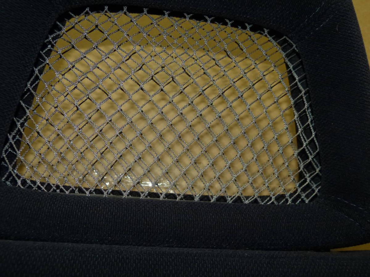 レカロ RECARO セミバケットシート 右用 運転席用 LX? 旧車_画像10