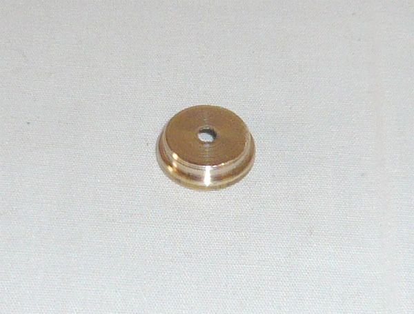MR-9電池アダプター空気電池仕様 1.4V PR44電池6個 p_画像3