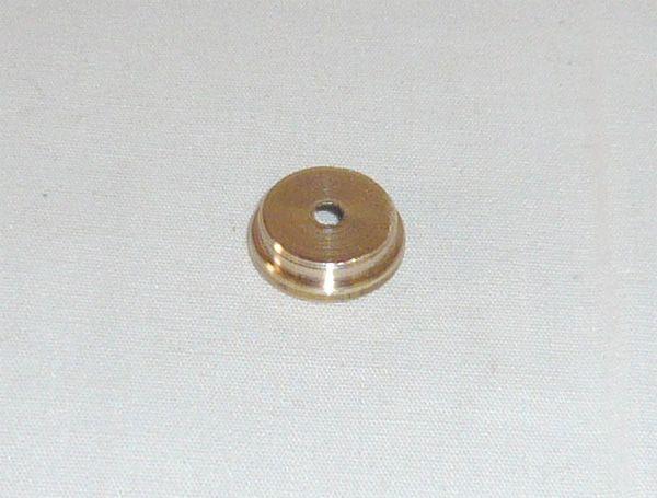 MR-9電池アダプター空気電池仕様 1.4V PR44電池6個 i_画像3