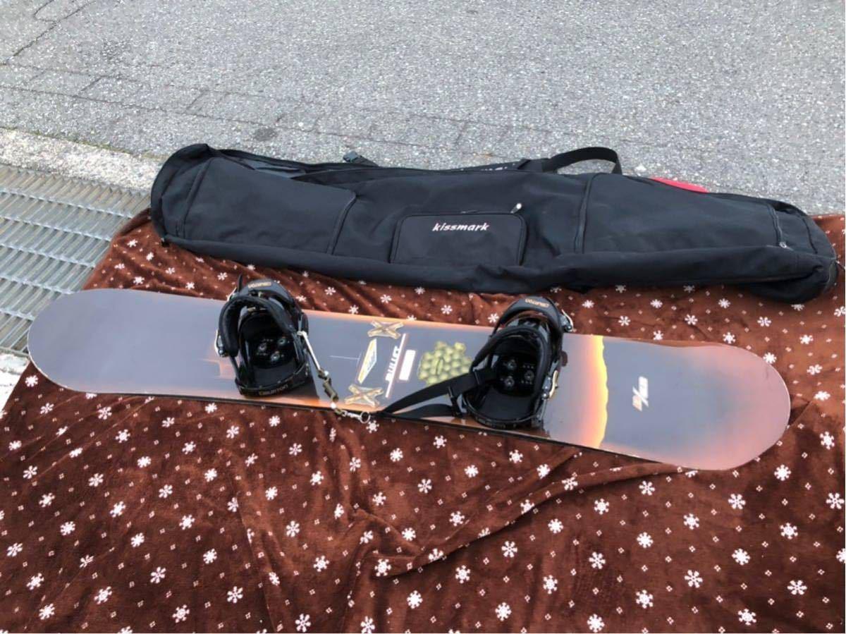 что фото сноуборд с чемоданом современный мир успел