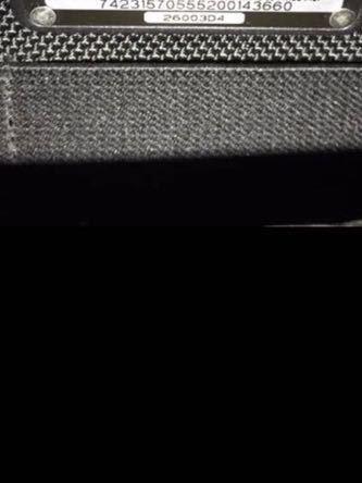 ニューヨーク購入 TUMI 26003 キャリーバッグ&TUMIサイドバッグ_画像4