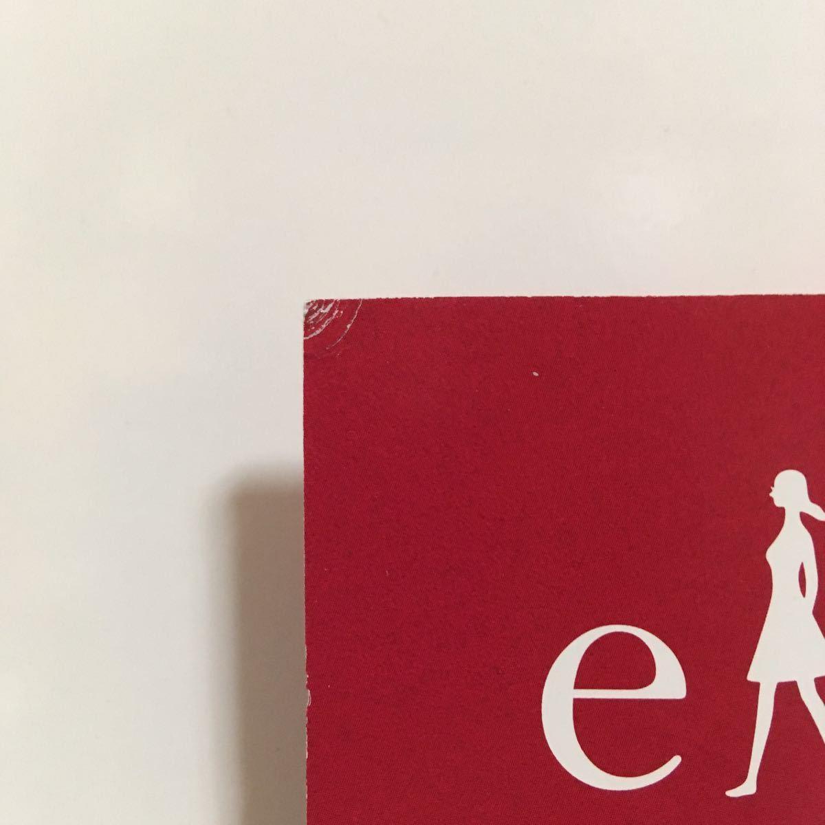 ☆大型ボード 松本穂香 エリス 販促 ポップ パネル 90cm × 44cm_画像6