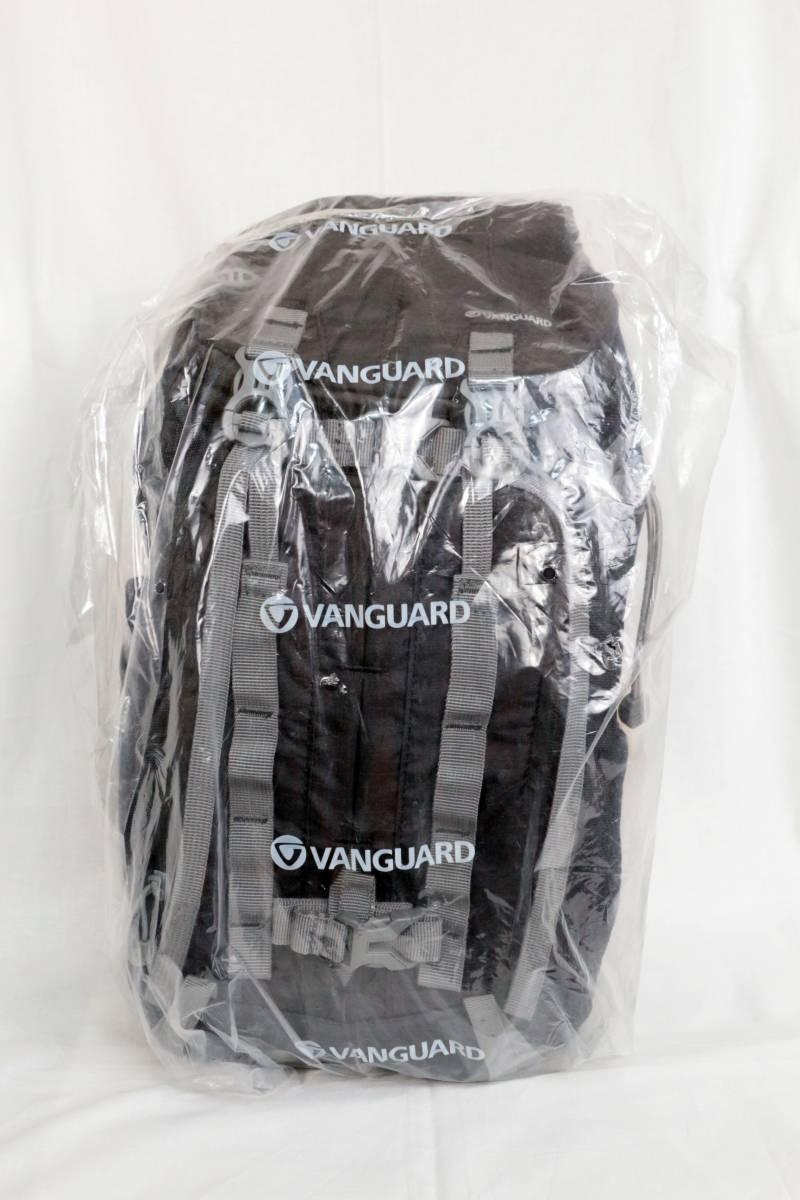 【新品】VANGUARD スリングバッグ Sedonaシリーズ 14L Sedona 43BK カメラバック ショルダー_画像1