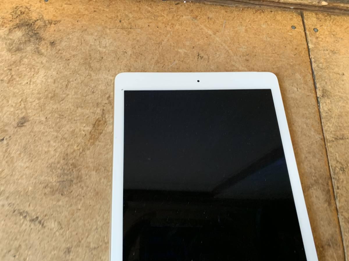 iPad A1567_画像3