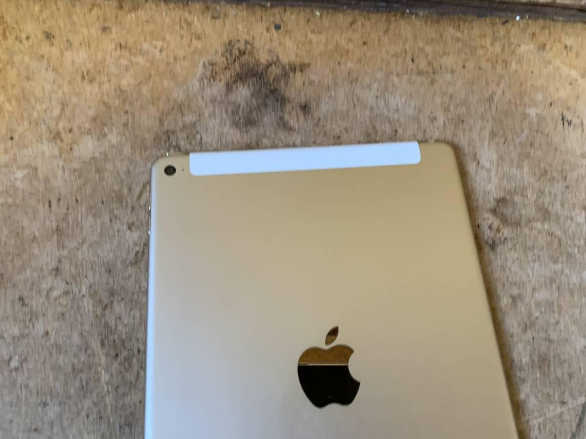 iPad A1567_画像7
