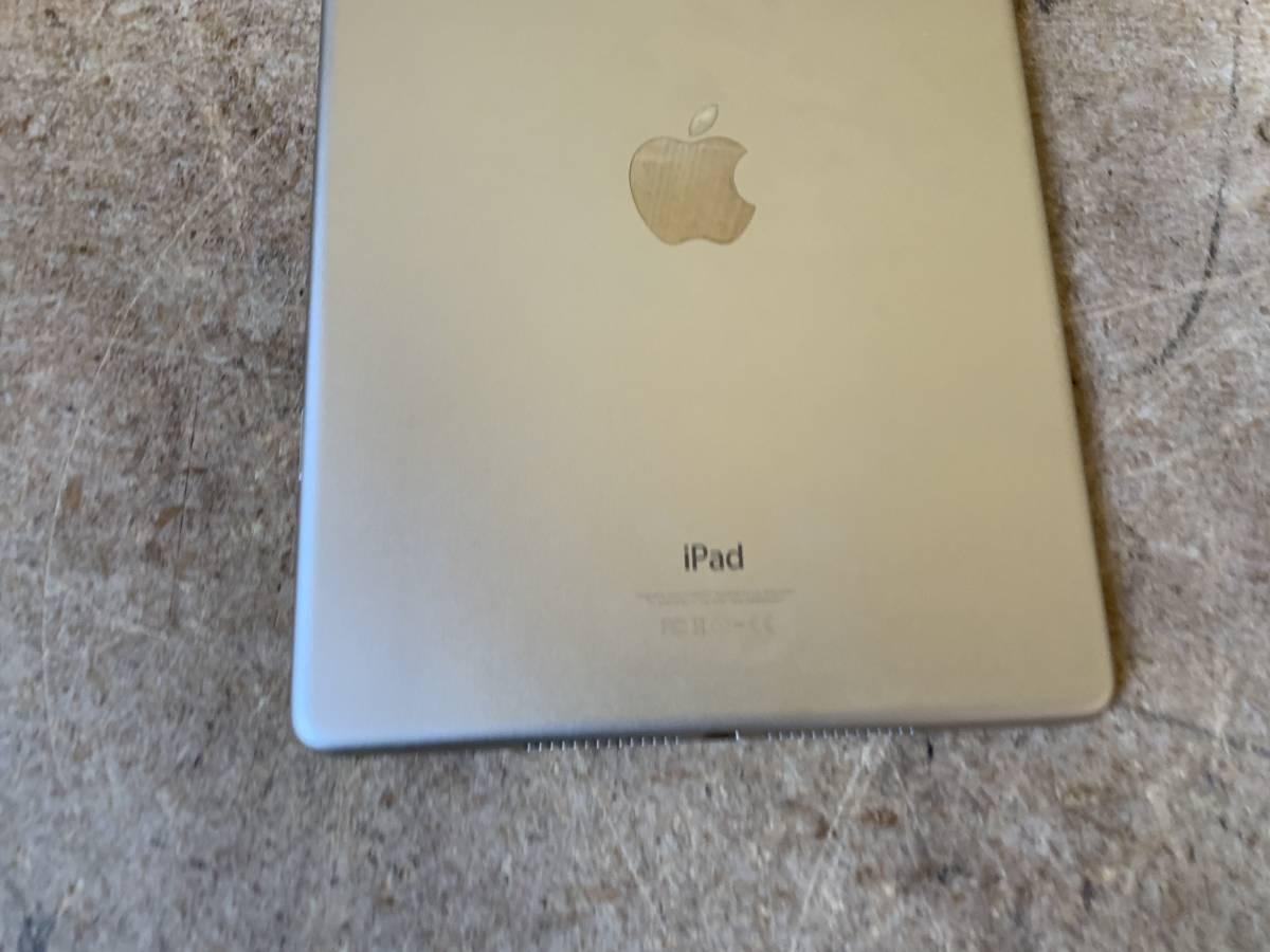iPad A1567_画像6