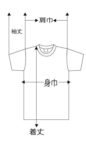 USA古着卸 AMERICAN EAGLE アメリカンイーグル 胸ポケ Tシャツ XL_画像5