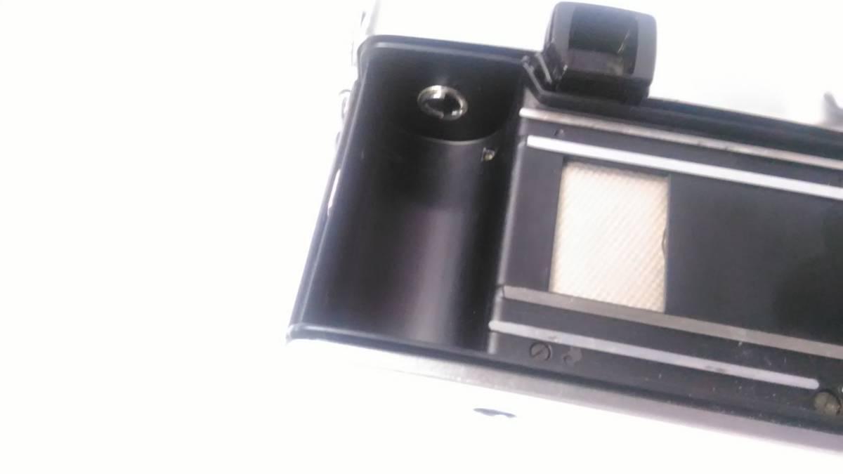 OLYMPUS PEN-FT Auto-S 38mm f1.8 オリンパス_画像5