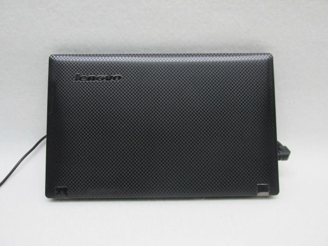 1円~☆Lenovo ideaPad S10-3 Win10 2G 160G Office2016 無線(Wi-Fi)充電残量表示:4時間20分 _画像5