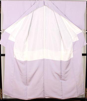 【送料無料】色留袖★正絹★寿光織 祇園祭 山鉾巡業 ki22498【美品】_画像5