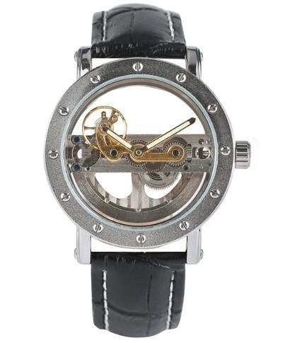 【送料無料】海外人気ブランド YISUYA 腕時計 高級【領収発行可】_画像2
