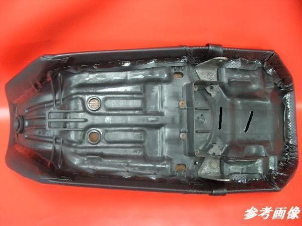 【日本製】Ⅰ★XL ディグリー(MD26) オーダー シートカバー シート表皮 ピースクラフト KK_切れ難い特殊加工糸使用です。