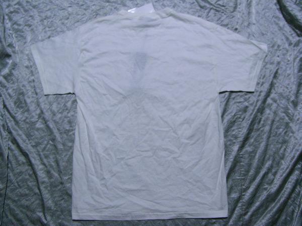 コスチュームデプト Costume Dept メンズ半袖Tシャツ Lサイズ 新品_画像3