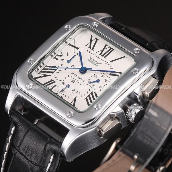 save off 8662e 1ee98 スクエアメンズ腕時計の値段と価格推移は?|79件の売買情報を ...