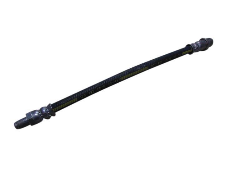 ATE製 リア ブレーキホース新品/W168 Aクラス A160L A190 A210 (168-428-0635/24.5238-0230.3)_画像1