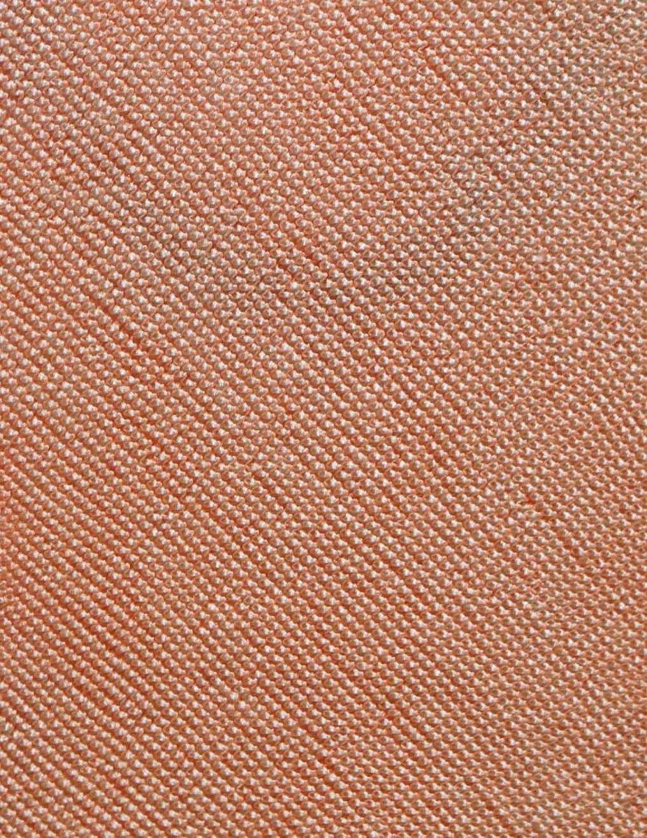 振袖用正絹総絞り帯揚げ(四つ巻き)単品  訳あり品 1064_画像2