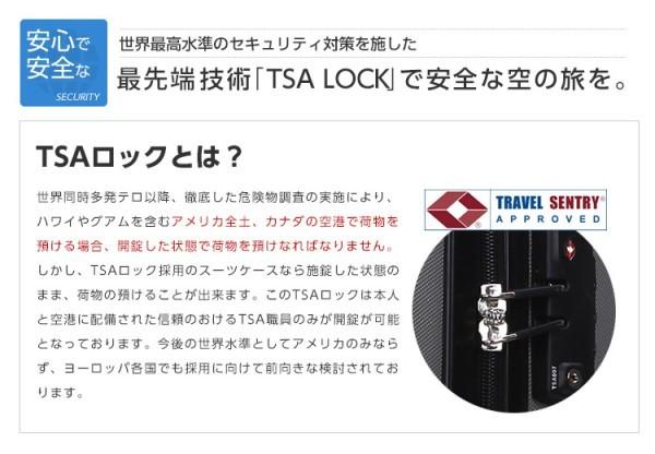 ◎1円~新品未使用 超軽量スーツケース Sサイズ 34L  安心のTSAロック搭載 ゴールド (A1_画像5