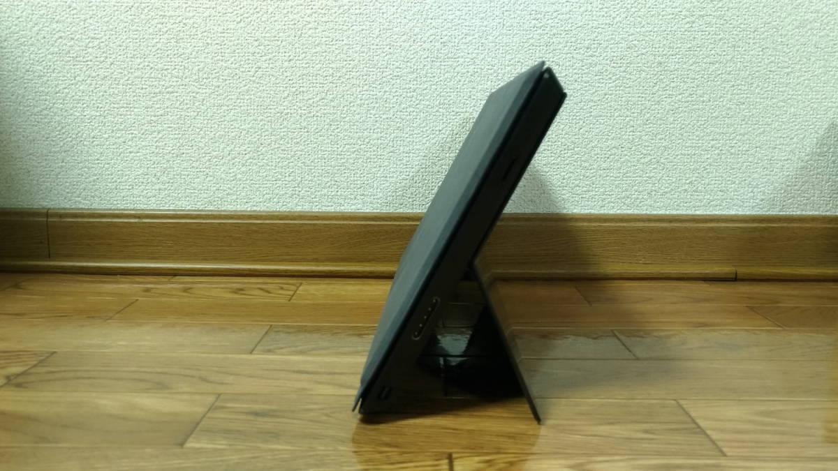 中古パソコン Microsoft Surface Pro2 128GB 【Model:1601】_画像7